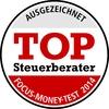TOP-Steuerberater2014